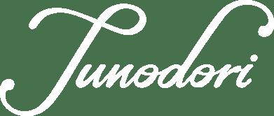 junodori