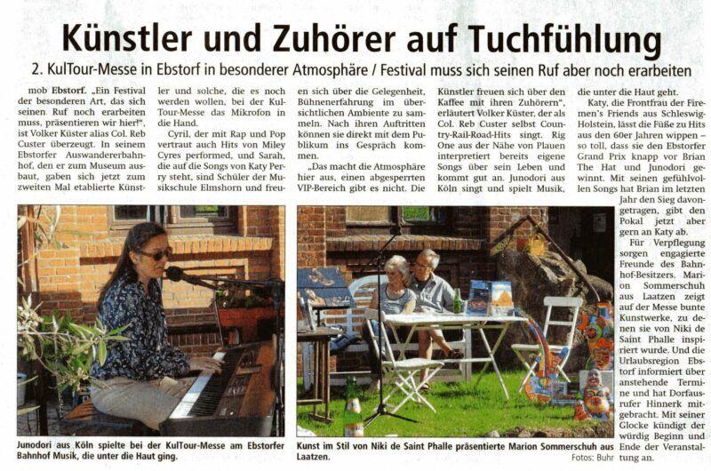 Artikel_Ebstorf_klein