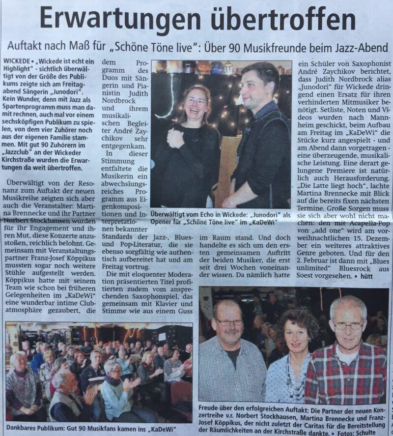 Presse_Wickede