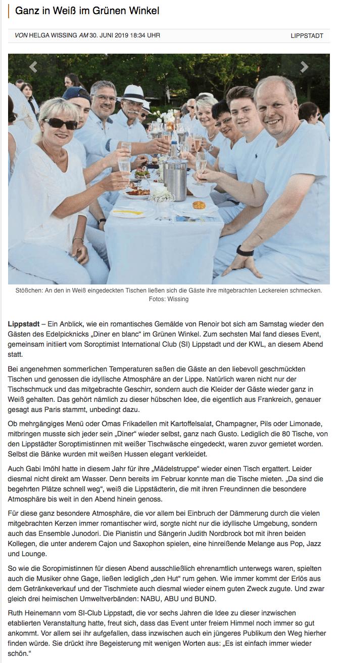 DinerEnBlanc_Lippstadt